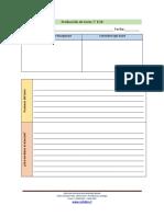 Producción de texto 3° EGB.pdf