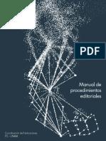 Manual de Procedimientos Editoriales FFL Def. (1).pdf