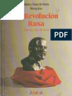 Diez-Del-Corral-F-La-Revolucion-Rusa.pdf