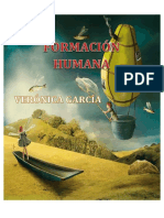 BANCO DE PREGUNTAS DE FORMACIÓN HUMAN1.pdf