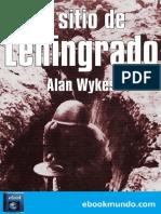 El sitio de Leningrado - Alan Wykes (2).pdf