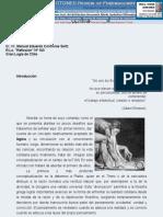 LA LOGICA por Q:. H:. Manuel Eduardo Contreras Seitz.pdf