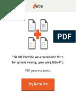 PDF-Portfolio-Wrapper.pdf