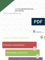 Introducción a la elaboración del presupuesto de capital.pptx