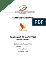 MARKET EMPRE  I OFICIAL - 2.pdf