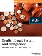 English legal system and obligations.pdf