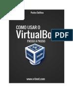 ComoUsarOVirtualBox-PassoaPasso.pdf