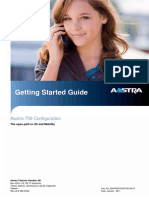 Aastra 700 Getting started guide- Rev D.pdf