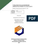 Laporan Bipros amobilisasi dan pembuatan asam laktat.docx