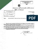 FONDOESPERO.pdf