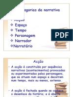 categorias-da-narrativa