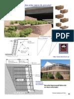 L6-2_empujes_terreno_muros.pdf