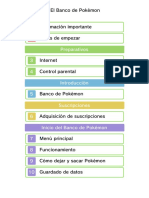 manual-3DS-pokemon-bank-es.pdf