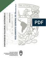 REGLAMENTO_GENERAL_DE_EXAMENES.pdf