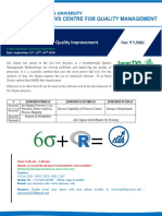 Six_sigma_with_R.pdf