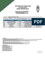 Derecho Administrativo Jorge Fernández Ruíz