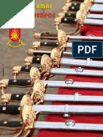 Revista_Armas_y_Cuerpos_122.pdf