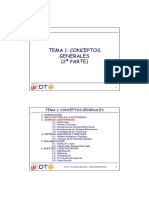 TEMA1-Electronica-Industrial-Part2-2013-2014.pdf