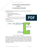 mod7-1.pdf
