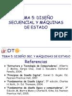 TEMA 5. Electronica Industrial 2013-2014_REV