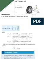 3.5- Engineering Mechnics CH3 L3,4.PDF