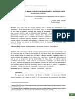 Mentalidades.pdf