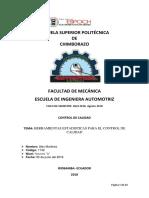 SISTEMAS DE GESTION DE CALIDAD.docx