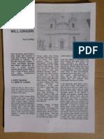 Aktar Intietef Folkloristiċi Mill-Għasri