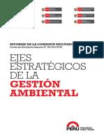 EJES-ESTRATEGICOS-DE-LA-GESTION-AMBIENTAL.pdf