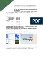 Circuitos Electricos-Marcelo Sobrevila