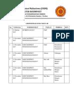 ADMINISTRASI SURAT KELUAR-1.docx
