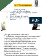 charlacanfora0 (1).ppt