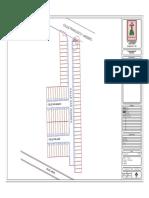 Fraccionamiento Arboledas-Model.pdf