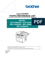 DCP_8080