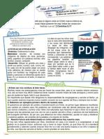 1487603350_471.pdf