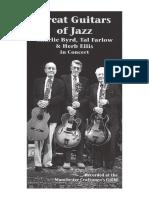 Great Guitars of Jazz.pdf