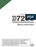 D7200MenuG_(Hu)01
