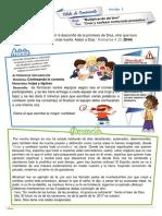 1486407450_787.pdf