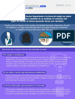Evaluacion de ideas de negocio nivel 1 leccion 1 infografia 2.pdf