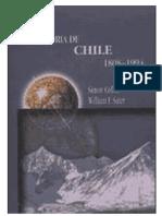 Collier Sater. Historia de Chile 1808-1994..pdf