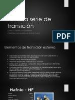 260232601-Tercera-Serie-de-Transicion.pptx