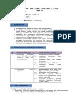 RPP REKAYASA KLS 9 (3.3, 4.3)