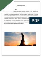 PRINCIPIOS ETICOS.docx