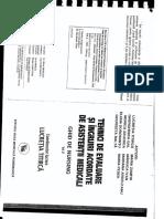 78429436-Tehnici-de-Evaluare-Si-Ingrijiri-Acordate-de-Asistentii-Medicali-Ghid-de-Nursing-Vol-2-Lucretia-Titirca.pdf