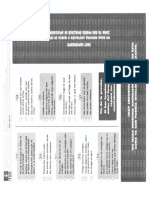 CDI-protocolo-bn2