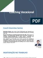 Palestra -  Coaching Vocacional SI.pdf