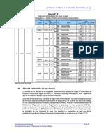 Estudio_de_cuencas_ANA.pdf