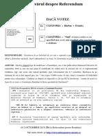 AFLA ADEVARUL DESPRE REFERENDUM.pdf