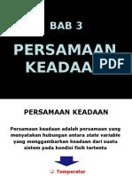 BAB-III-PERSAMAAN-KEADAAN.pptx