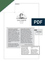 lastearthdistro.pdf